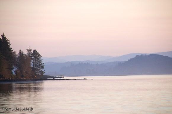 Oregon-coast-suite 40
