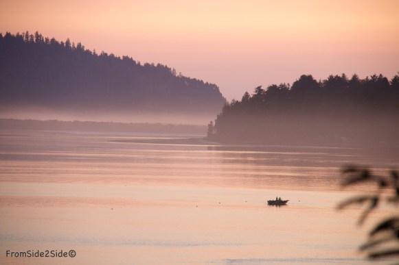 Oregon-coast-suite 44