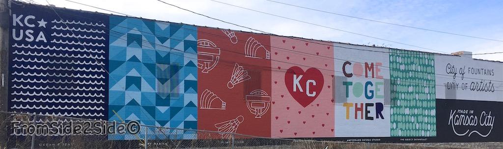 KC-Street-art