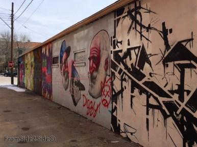 KC-murals 10