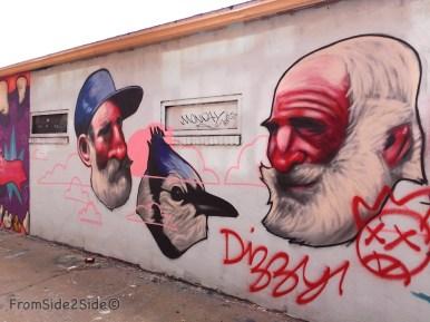 KC-murals 11