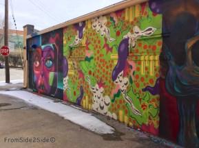 KC-murals 12