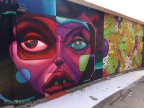 KC-murals 13
