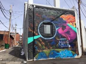 KC-murals 14