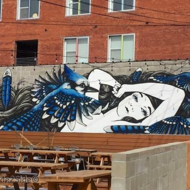 KC-murals 17