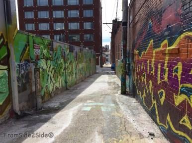 KC-murals 25