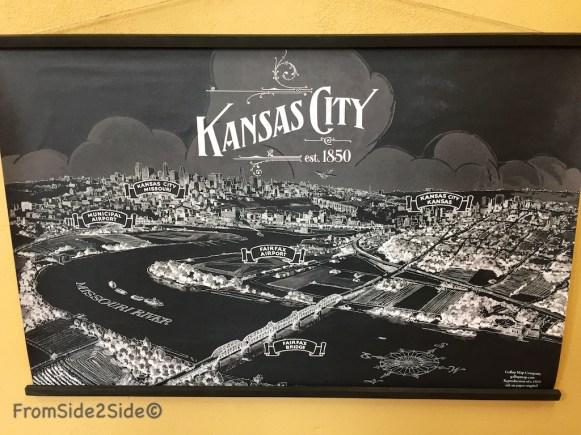 KC-murals 36