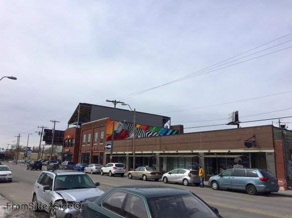 KC-murals 40