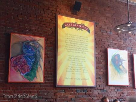 KC-murals 41
