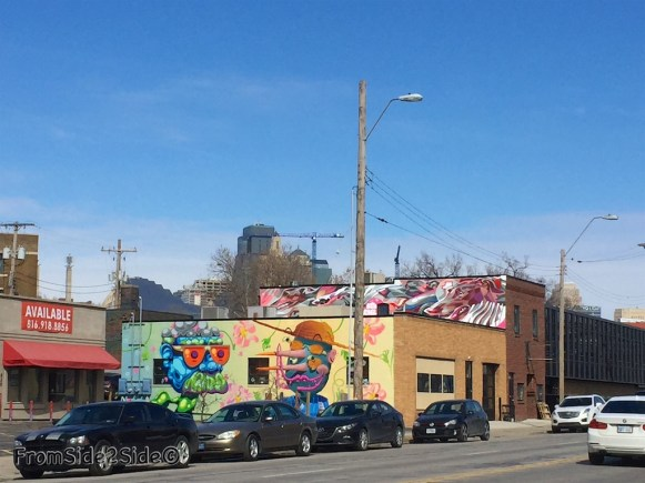 KC-murals 46