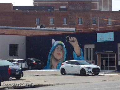 KC-murals 5