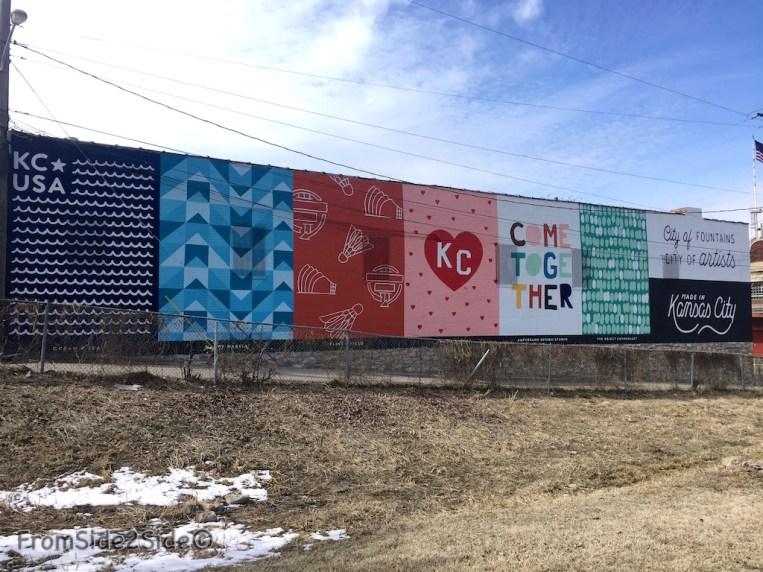 KC-murals 53