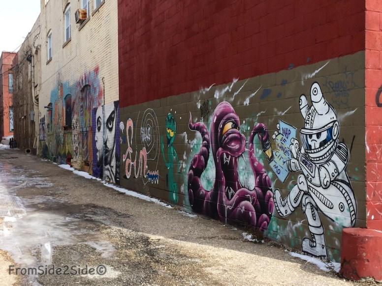 KC-murals 9