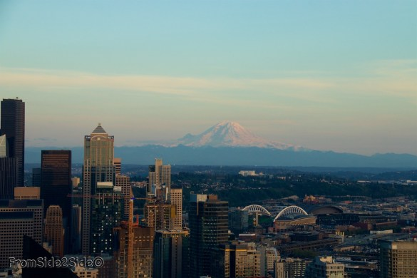 Seattle-Space-Needle 3