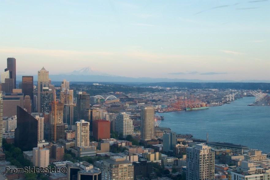 Seattle-Space-Needle 6
