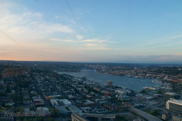 Seattle-Space-Needle 8