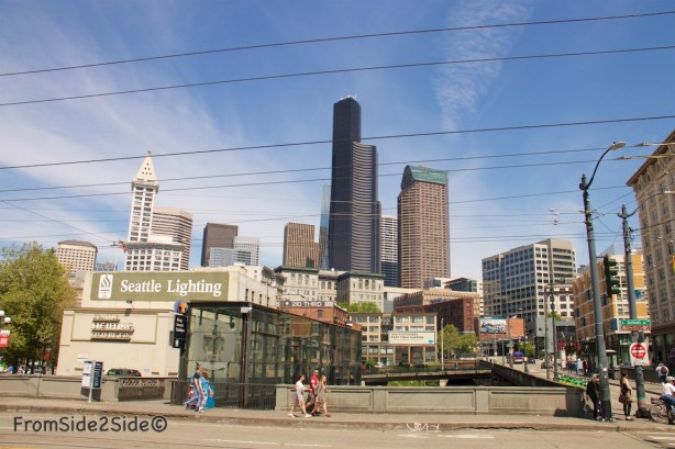 Seattle-centre-ville 14