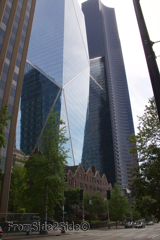 Seattle-centre-ville 2