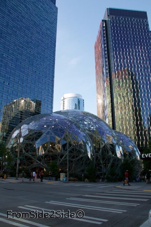 Seattle-centre-ville 20