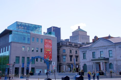 montreal 3
