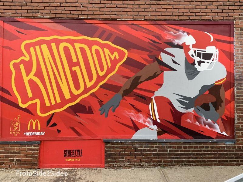 murals-KC4