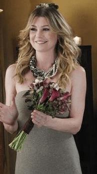 Grey's-Anatomy-Bridesmaid-Grey-Cristina-Owen-Wedding