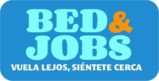 Bed&Jobs - Fromspaintouk