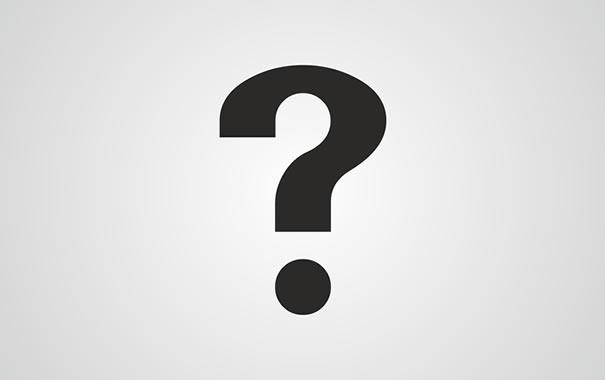 Pregunta estupida num. 7