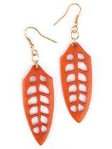 earrings_arbor_orange-467