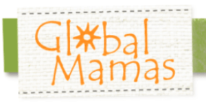 globalmambanner