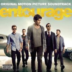 Music Entourage (2015)