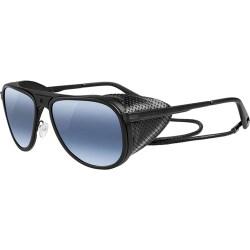 Ski goggles James Bond Spectre (2015)