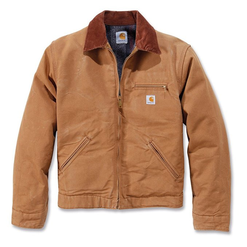 Jacket Matt LeBlanc in Man with a Plan