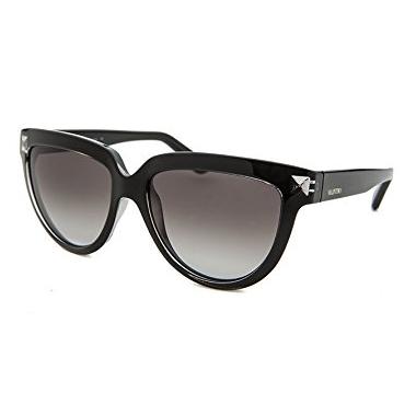 Sunglasses Ben Stiller in Zoolander 2 (2016)
