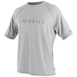 O'Neill shirt Leonardo DiCaprio in Before the Flood (2016)