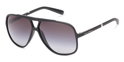 Dolce & Gabbana DG6081 sunglasses