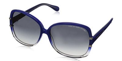 Marc Jacobs MMJ428S