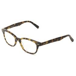 Nina Dobrev's glasses in xXx: Return of Xander Cage (2017)