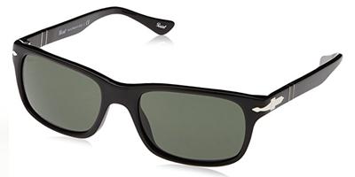 Persol 3048S sunglasses