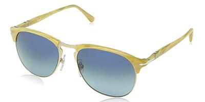 Persol 8649 sunglasses
