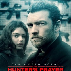 The Hunter's Prayer (2017)
