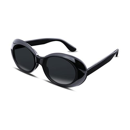Sunglasses Dakota Johnson in Bad Times at the El Royale (2018)