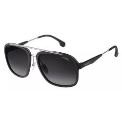 Sunglasses Jason Clarke in Serenity (2018)