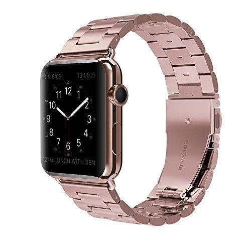 Pink Apple Watch Tiffany Haddish in Night School (2018)