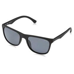 Police sunglasses Tessa Thompson in Men in Black: International (2019)