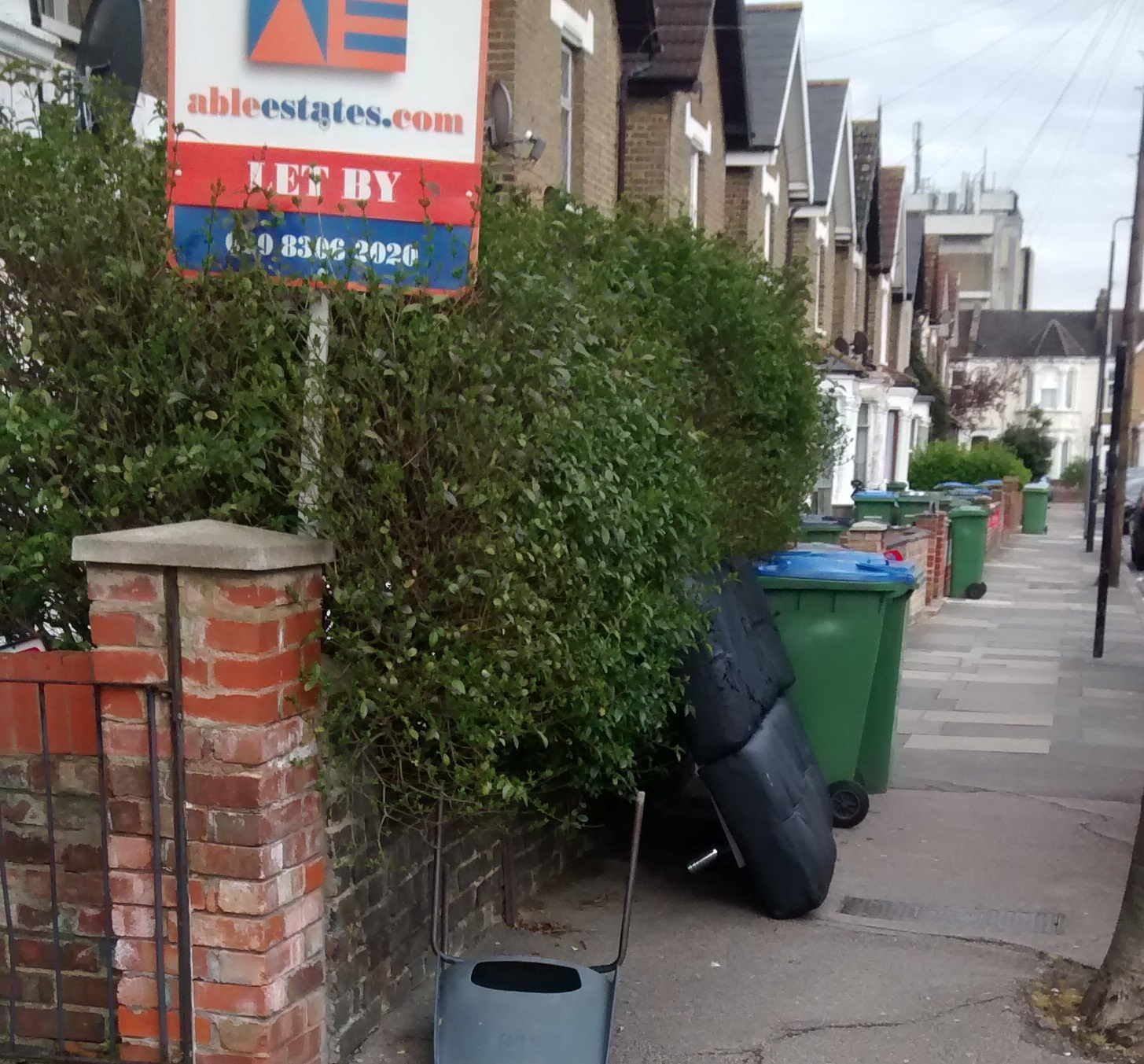 Landlord licensing commences in Greenwich borough