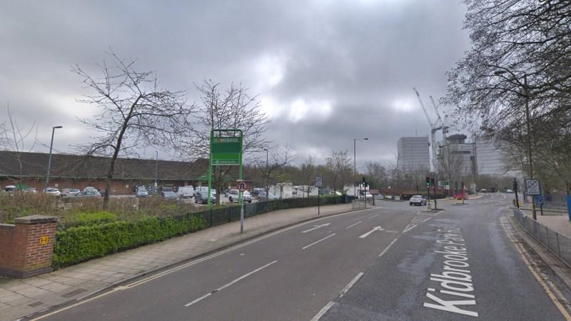 Homebase in Kidbrooke set to close