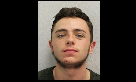 Eltham stabbing suspect arrested