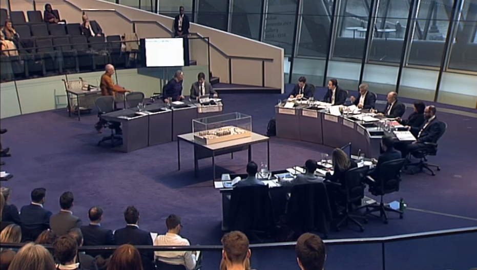 Elections for London Mayor pushed back one year