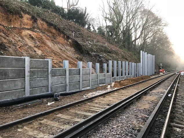 CONFIRMED: Southeastern services will resume on Bexleyheath line tomorrow